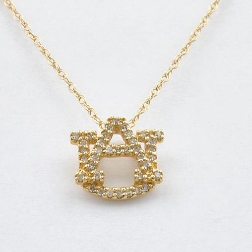 https://www.warejewelers.com/upload/product/dp25c0392.jpg