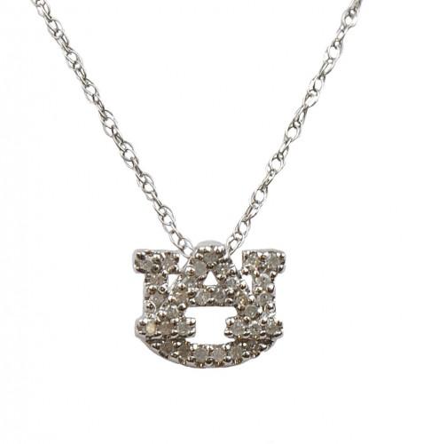 https://www.warejewelers.com/upload/product/dp25c0516.jpg