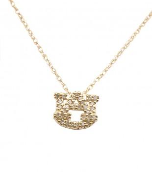 https://www.warejewelers.com/upload/product/dp25c0518.jpg