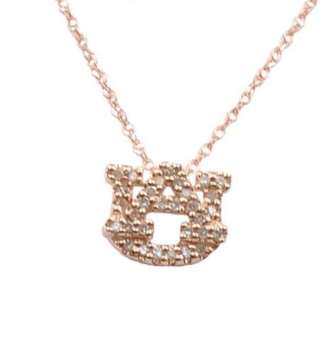 https://www.warejewelers.com/upload/product/dp25c0519.jpg