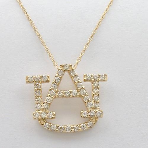 https://www.warejewelers.com/upload/product/dp75c0332.jpg