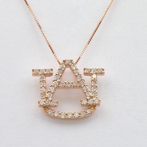 https://www.warejewelers.com/upload/product/dp75c0342.jpg