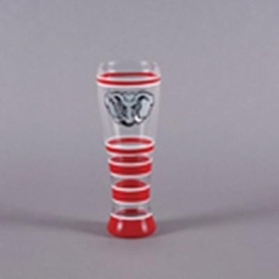 https://www.warejewelers.com/upload/product/gala0173.jpg
