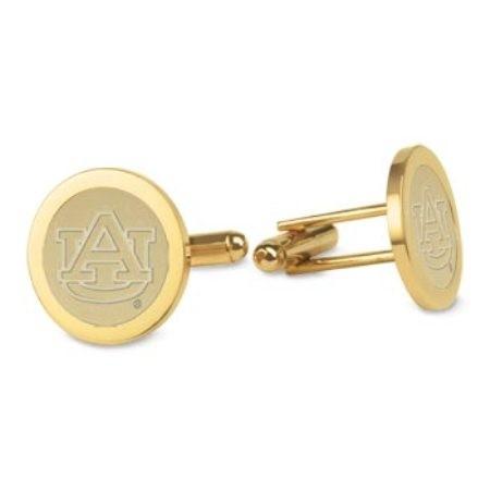 https://www.warejewelers.com/upload/product/gaub0529.jpg
