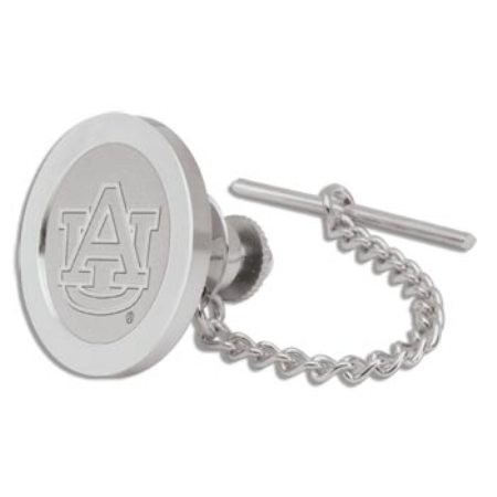 https://www.warejewelers.com/upload/product/gaub0743.jpg