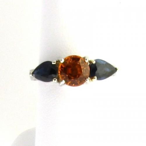 https://www.warejewelers.com/upload/product/gdmsr0821.jpg