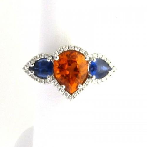 https://www.warejewelers.com/upload/product/gdmsr0880.jpg