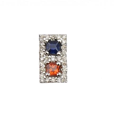 https://www.warejewelers.com/upload/product/gdspp0776.jpg