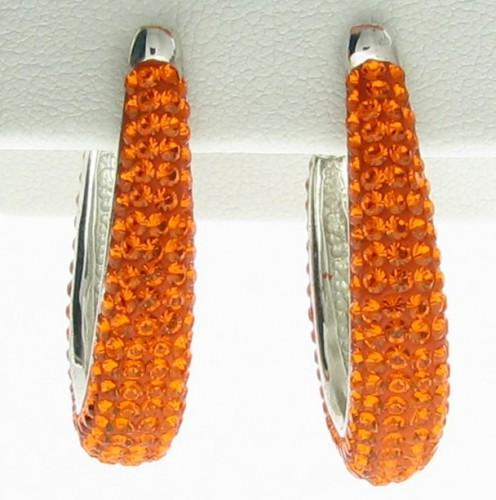 https://www.warejewelers.com/upload/product/jearp4143.jpg