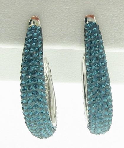 https://www.warejewelers.com/upload/product/jearp4144.jpg