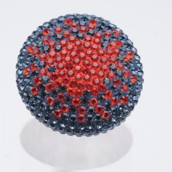 https://www.warejewelers.com/upload/product/jmsr1292.jpg