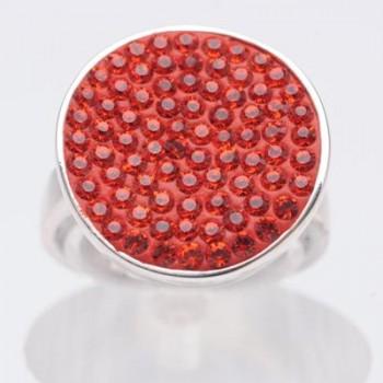 https://www.warejewelers.com/upload/product/jmsr1354.jpg