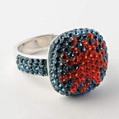 https://www.warejewelers.com/upload/product/jmsr1429.jpg