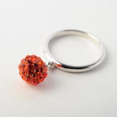 https://www.warejewelers.com/upload/product/jmsr1436.jpg