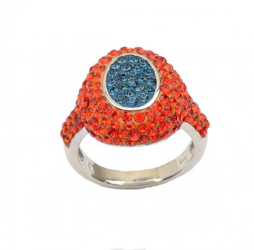 https://www.warejewelers.com/upload/product/jmsr1830.jpg