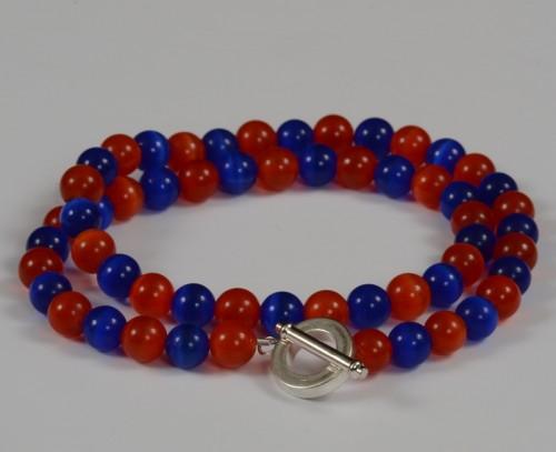 https://www.warejewelers.com/upload/product/jnec1717.jpg