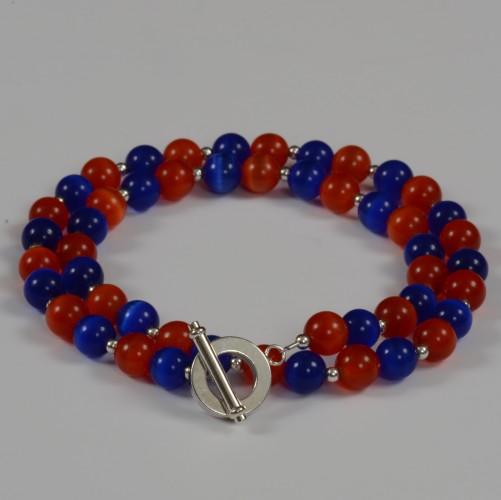https://www.warejewelers.com/upload/product/jnec1741.jpg