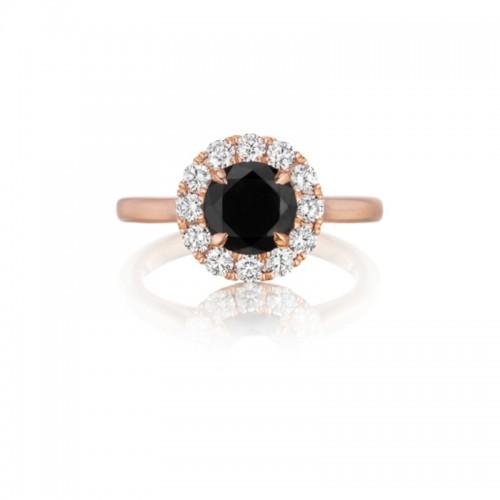 https://www.warejewelers.com/upload/product/pamd06.jpg
