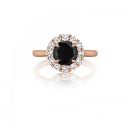 https://www.warejewelers.com/upload/product/pamd21f.jpg