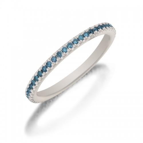 https://www.warejewelers.com/upload/product/r1-10.jpg