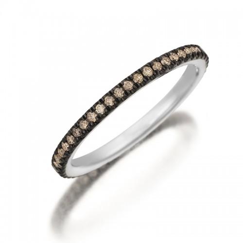 https://www.warejewelers.com/upload/product/r1-11.jpg