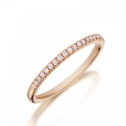 https://www.warejewelers.com/upload/product/r1-2.jpg