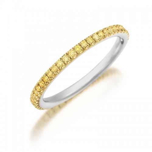 https://www.warejewelers.com/upload/product/r1-9.jpg