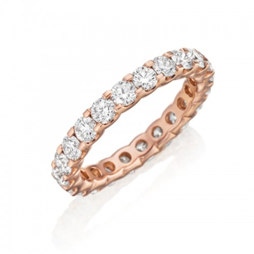 https://www.warejewelers.com/upload/product/r13-7e.jpg