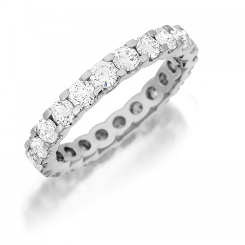 https://www.warejewelers.com/upload/product/r13e.jpg