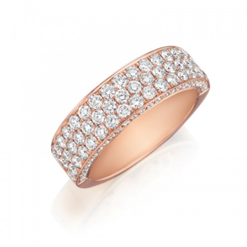 https://www.warejewelers.com/upload/product/r19-7h.jpg