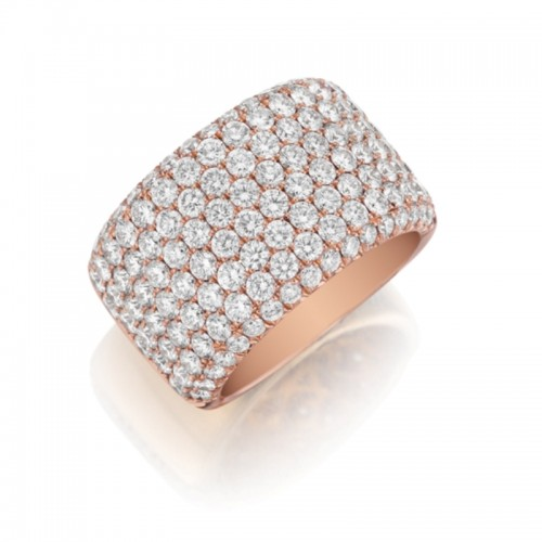 https://www.warejewelers.com/upload/product/r20-7h.jpg