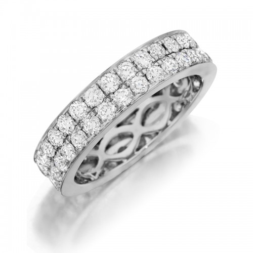 https://www.warejewelers.com/upload/product/r21e.jpg