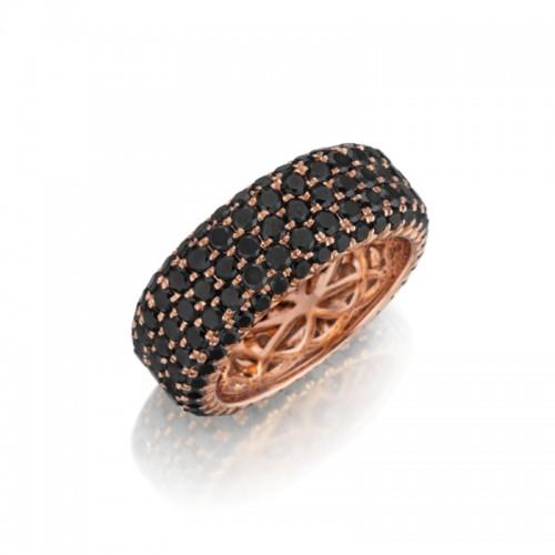 https://www.warejewelers.com/upload/product/r22-5e.jpg