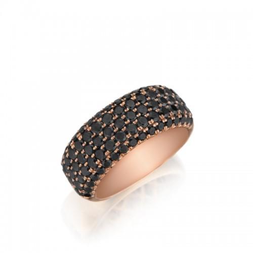 https://www.warejewelers.com/upload/product/r22-5h.jpg