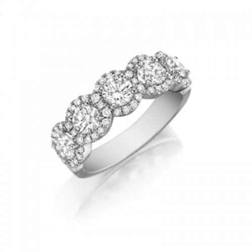 https://www.warejewelers.com/upload/product/r24-h.jpg