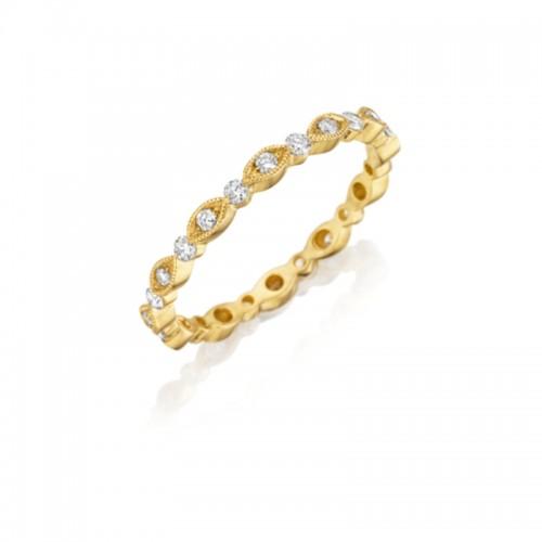 https://www.warejewelers.com/upload/product/r26-3e.jpg