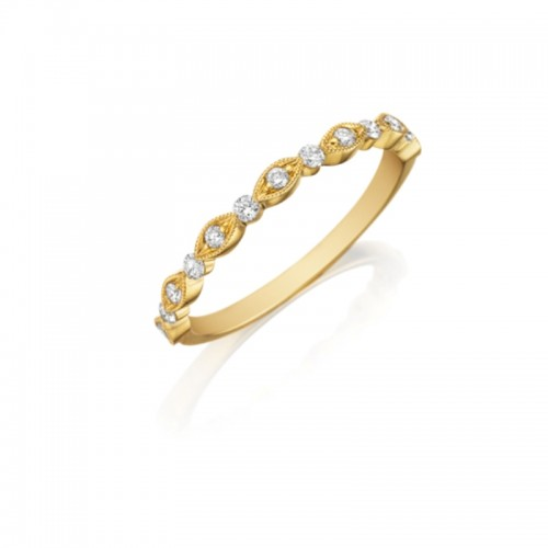 https://www.warejewelers.com/upload/product/r26-3h.jpg
