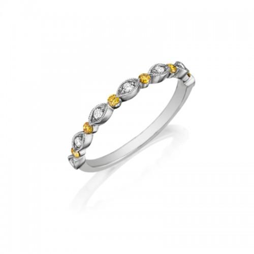 https://www.warejewelers.com/upload/product/r26-5h.jpg