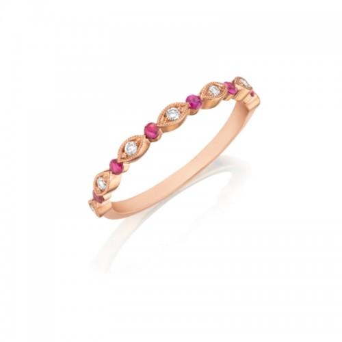 https://www.warejewelers.com/upload/product/r26-8h.jpg