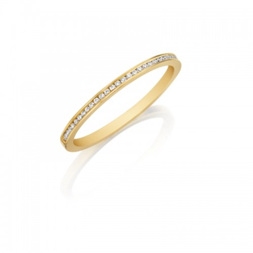 https://www.warejewelers.com/upload/product/r27-3h.jpg