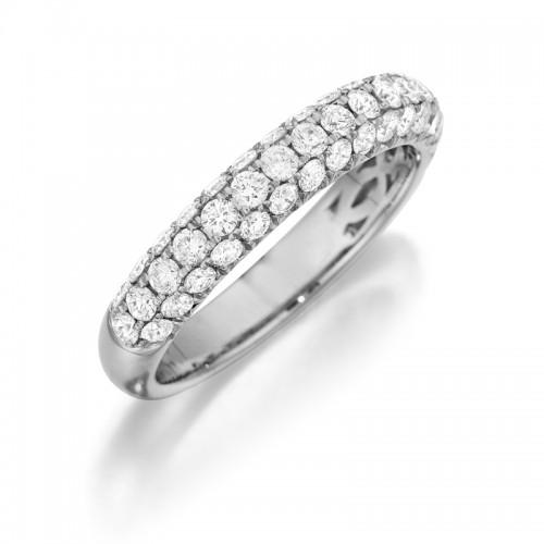 https://www.warejewelers.com/upload/product/r3-1.jpg