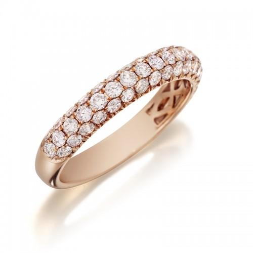 https://www.warejewelers.com/upload/product/r3-2.jpg