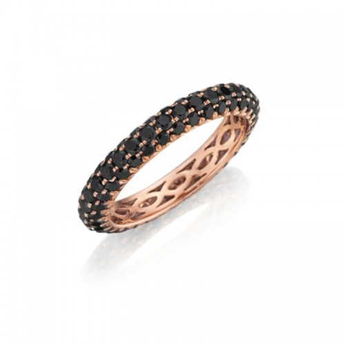 https://www.warejewelers.com/upload/product/r3-5.jpg