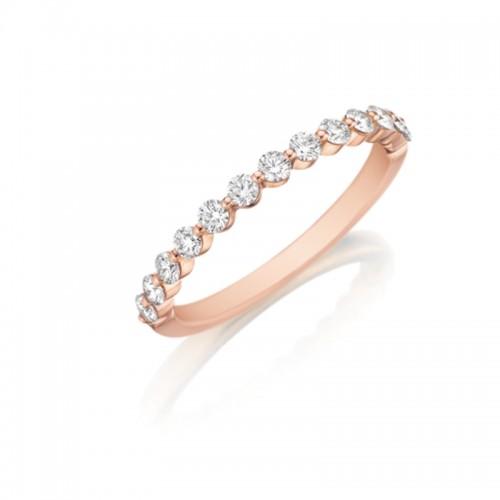https://www.warejewelers.com/upload/product/r6-7.jpg