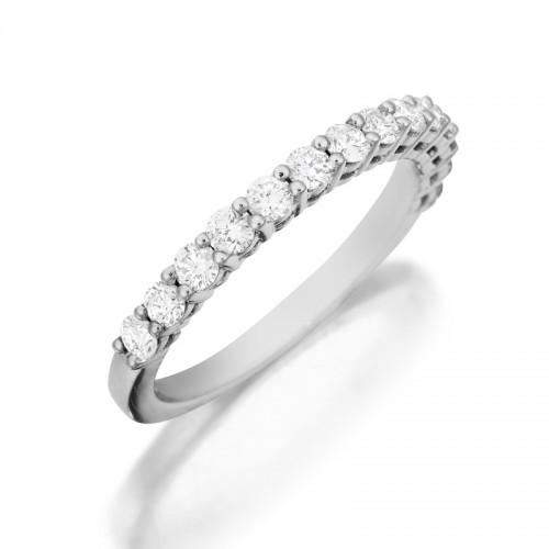 https://www.warejewelers.com/upload/product/r7h.jpg