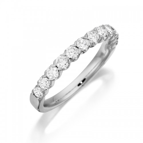 https://www.warejewelers.com/upload/product/r9h.jpg