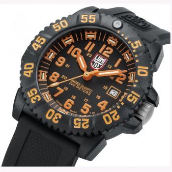 https://www.warejewelers.com/upload/product/tmgs1953.jpg