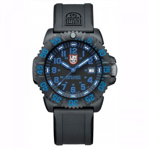 https://www.warejewelers.com/upload/product/tmgs2028.jpg