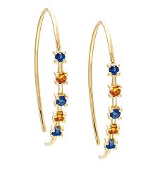 https://www.warejewelers.com/upload/product/warejewelers_21784MG-140NYG.png