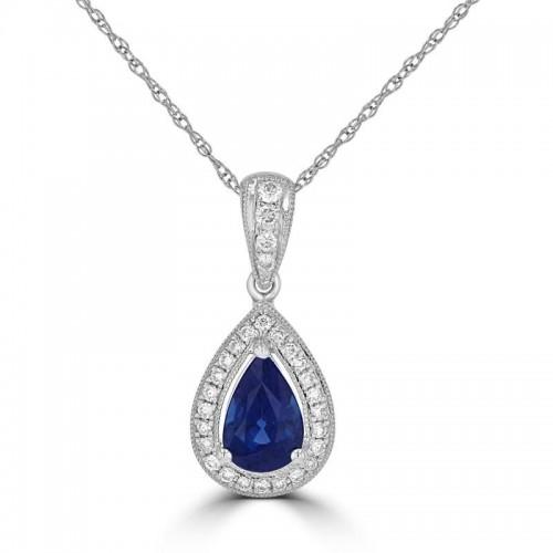 https://www.warejewelers.com/upload/product/warejewelers_3043831W.jpg